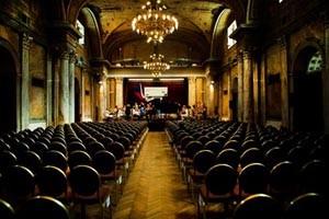 Chopin_festival Marienbad