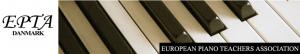 Epta-denmark