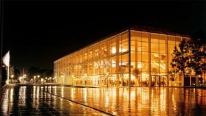 Musikhuset©visitaarhus