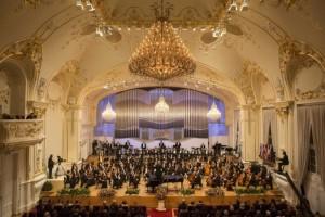 Slovenská-filharmónia-celok