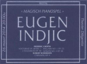 eugen_indjic_flyer