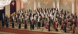 National Philharmonic Ukraine