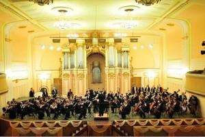 academic-symphony-orchestra-lviv-philharmonic3