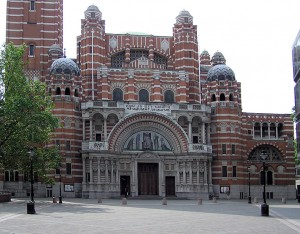769px-Westminster.cathedral.frontview.london.arp