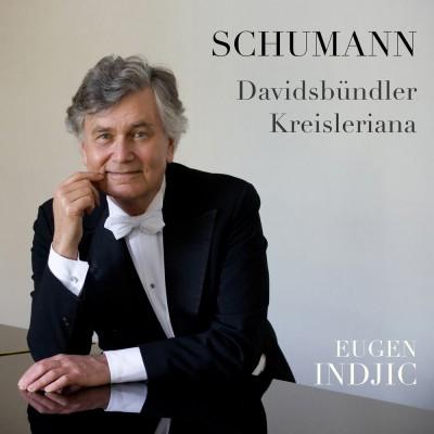 Eugen Indjic-Schumann 1000px