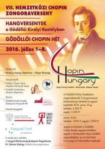Chopin_2016_Gödöllő-1