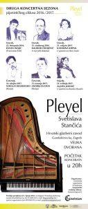 pleyel-cristoforium-indjic-2016