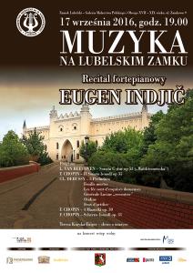 koncert-indjic-lublin