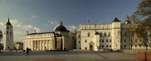 palaces-dukes-vilnius