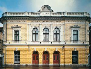 slovene-philharmonic-building-b.cvetkovic-e1417703004859